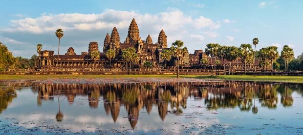 Hà Nội được dân du lịch khắp thế giới bình chọn là 1 trong 10 điểm đến của năm 2016 - Ảnh 9.