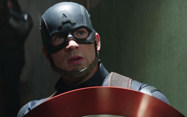 10 phân cảnh tuyệt đỉnh của Captain America: Civil War - Ảnh 11.