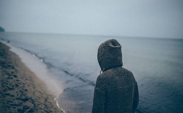 Bài học đáng giá về lời xin lỗi của người bố nghiêm khắc - Ảnh 1.