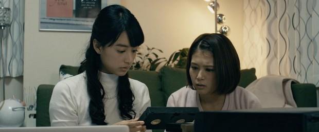 Sadako vs. Kayako - Khi Ma Nữ Đại Chiến, nỗi sợ nhân đôi - Ảnh 2.