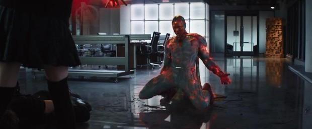 10 phân cảnh tuyệt đỉnh của Captain America: Civil War - Ảnh 7.