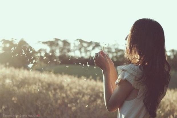 Muốn sống thật vui vẻ hãy ghi nhớ 5 điều cơ bản này - Ảnh 2.