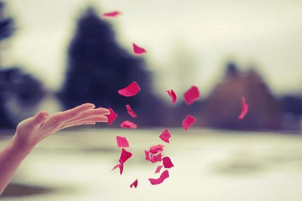 Muốn sống thật vui vẻ hãy ghi nhớ 5 điều cơ bản này - Ảnh 4.