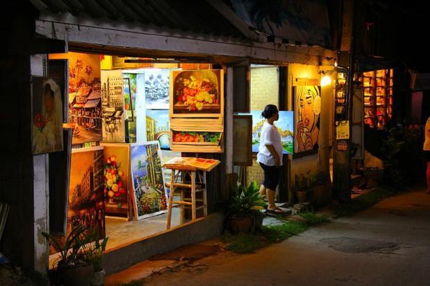 Thái Lan và 10 điều bạn cần nằm lòng khi đi du lịch - Ảnh 8.