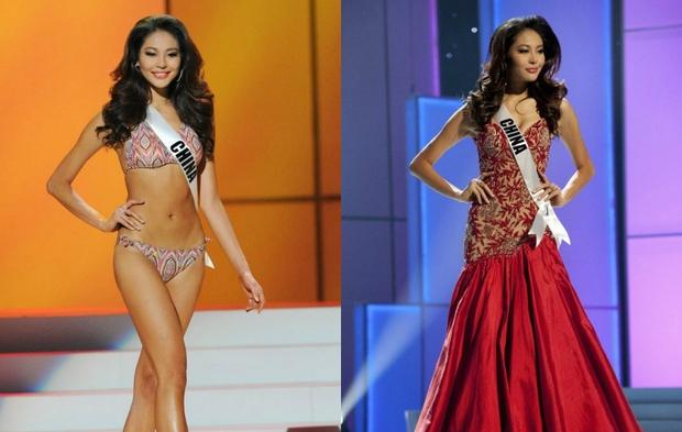 Trai đẹp, gái xinh của làng giải trí châu Á bị mang danh con sâu làm rầu nồi canh - Ảnh 13.