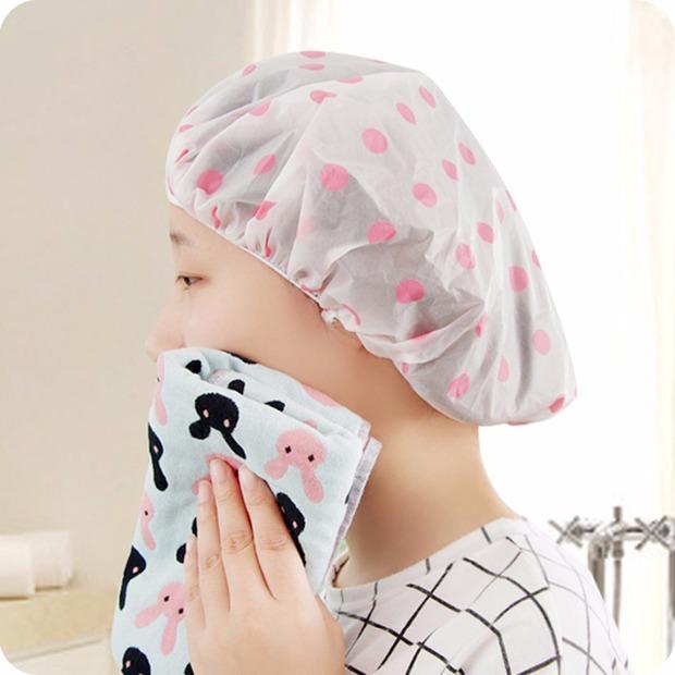 Đây là lí do khiến tóc bạn không thể vào nếp và luôn khô rối - Ảnh 2.