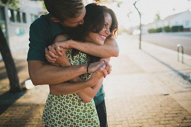 Tại sao càng yêu nhau lâu, người ta lại càng dễ chia tay nhau? - Ảnh 1.