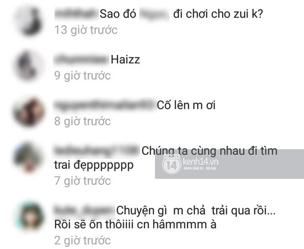 Duy Minh Next Top cuối cùng cũng thừa nhận từng có bạn gái trước khi vào nhà chung! - Ảnh 6.