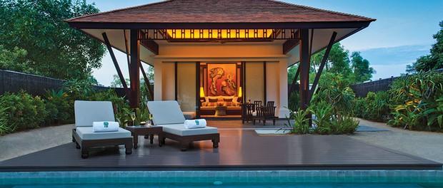 7 khu resort đắt đỏ đúng chuẩn sang, xịn, mịn nhất Việt Nam - Ảnh 24.