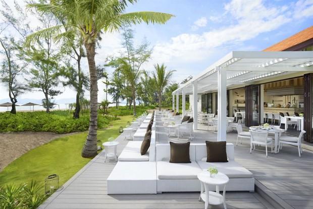 7 khu resort đắt đỏ đúng chuẩn sang, xịn, mịn nhất Việt Nam - Ảnh 26.