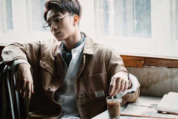 Không chỉ sở trường R&B, Soobin Hoàng Sơn hát Ballad vẫn khiến fan đổ gục! - Ảnh 2.