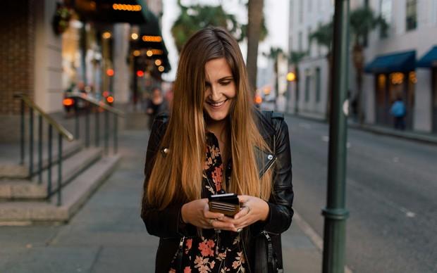 Chỉ cần 1s liếc qua chiếc điện thoại đang dùng, các chuyên gia có thể biết bạn là người như thế nào? - Ảnh 4.
