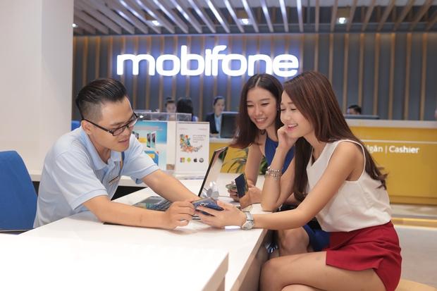 Dân văn phòng dễ dàng mua iPhone 7 với chính sách ưu đãi của nhà mạng - Ảnh 1.