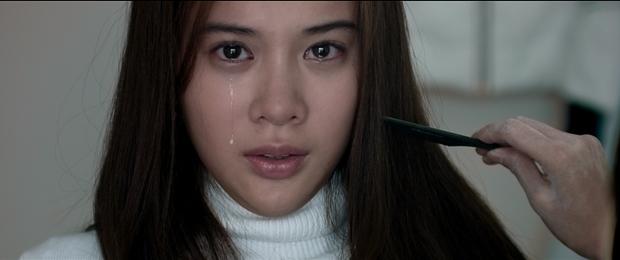 Cùng nàng Sprite của Tuổi Nổi Loạn ngày nào đi bắt ma Nhật kiểu... Thái - Ảnh 1.