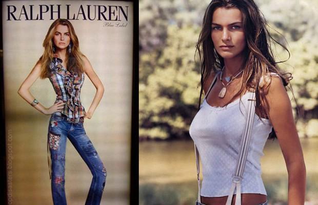15 bê bối Photoshop tồi tệ nhất mọi thời đại - Ảnh 12.