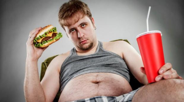 Tìm ra bằng chứng cho thấy ăn nhiều mỡ có thể thúc đẩy ung thư - Ảnh 3.