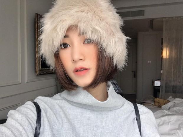 Lục Instagram của loạt hot girl Việt tìm ra 5 màu son hot phá đảo thời gian này - Ảnh 2.