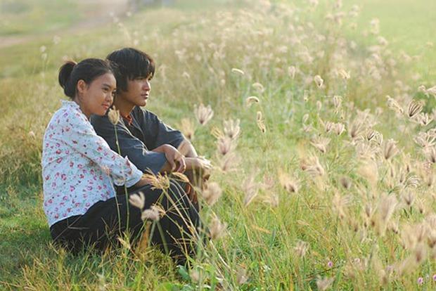 Nức lòng với cảnh đẹp trong phim điện ảnh Việt - Ảnh 14.