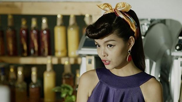 4 bộ phim Việt có màn đầu tư trang phục gây ấn tượng cho người xem - Ảnh 20.