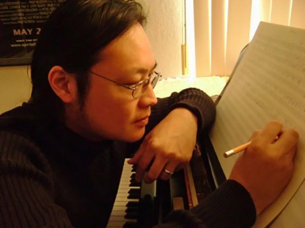 Nhạc sĩ Christopher Wong: Đã từng từ chối sản xuất nhạc phim Gái già lắm chiêu  - Ảnh 2.