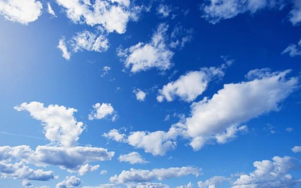 Tại sao dự báo thời tiết thường hay sai? - Ảnh 2.