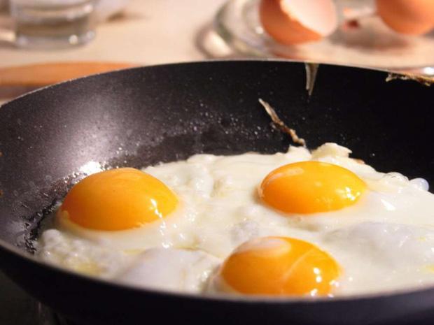 4 loại thức ăn mà chuyên gia ngộ độc thực phẩm không bao giờ chạm đến - Ảnh 6.