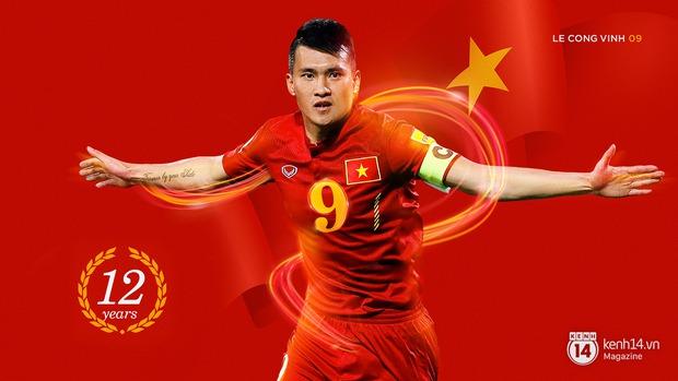 10 sự kiện thể thao Việt Nam nổi bật nhất năm 2016 - Ảnh 11.