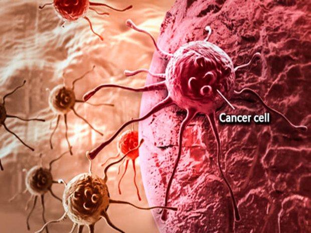 5 căn bệnh chết người và những sai lầm khó hiểu của khoa học - Ảnh 2.