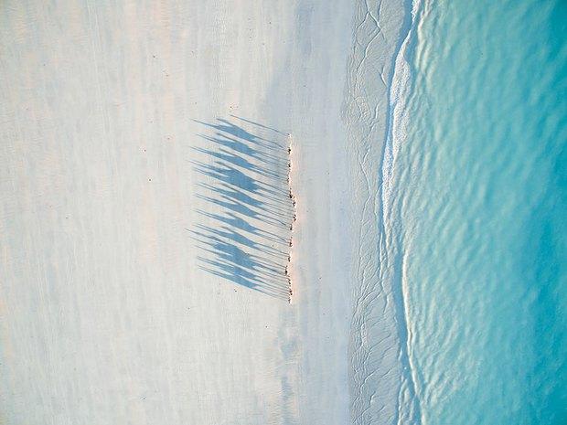 Lộ diện bộ sưu tập các bức ảnh chụp từ drone xuất sắc nhất 2016 - Ảnh 2.