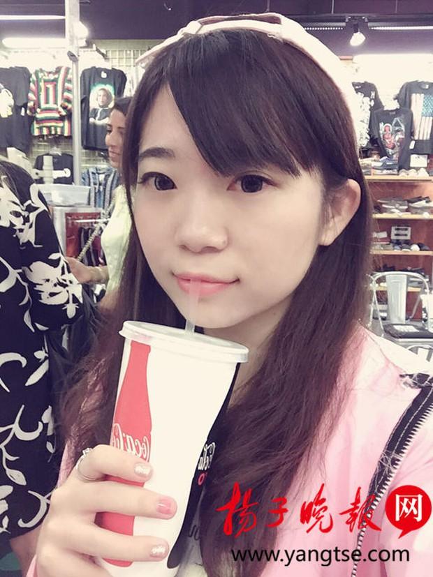 Học cao lại xinh đẹp, họ là những nữ tiến sĩ được ngưỡng mộ nhất Trung Quốc! - Ảnh 6.