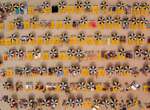 Lộ diện bộ sưu tập các bức ảnh chụp từ drone xuất sắc nhất 2016 - Ảnh 3.