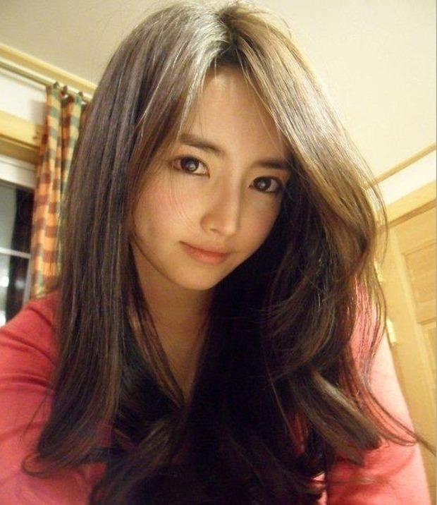 4 nữ giáo viên được hâm mộ nhất châu Á vì quá xinh đẹp - Ảnh 1.