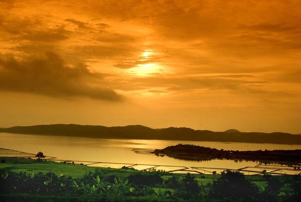 Hãy đến những nơi này để thấy Phú Yên còn đẹp hơn những gì bạn thấy trong hoa vàng cỏ xanh - Ảnh 17.