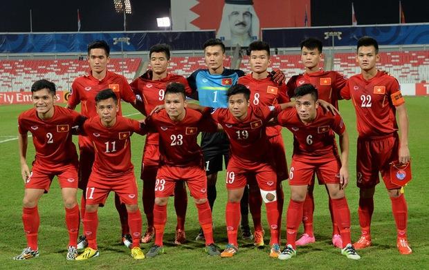 10 sự kiện thể thao Việt Nam nổi bật nhất năm 2016 - Ảnh 8.