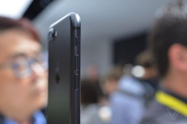 Điểm lại tất cả các bom tấn mới Apple vừa cho ra mắt vào đêm qua - Ảnh 5.