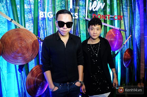 Tóc Tiên gây choáng với MV táo bạo cộp mác 16+ - Ảnh 15.