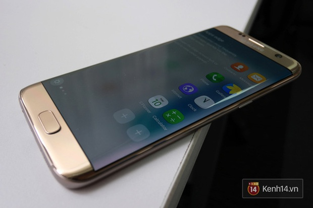Galaxy S7 đưa Samsung vượt mặt mọi đối thủ, lên ngôi đầu về thiết kế - Ảnh 4.