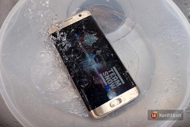 Galaxy S7 đưa Samsung vượt mặt mọi đối thủ, lên ngôi đầu về thiết kế - Ảnh 3.