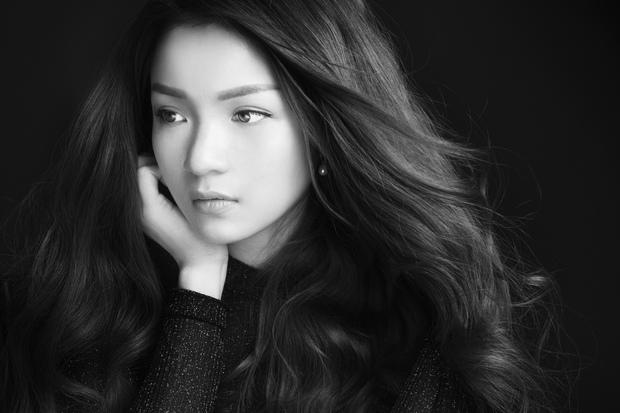 Hòa Minzy, Thủy Top cùng lúc tung single tặng các cặp đôi trong ngày Lễ tình nhân - Ảnh 7.