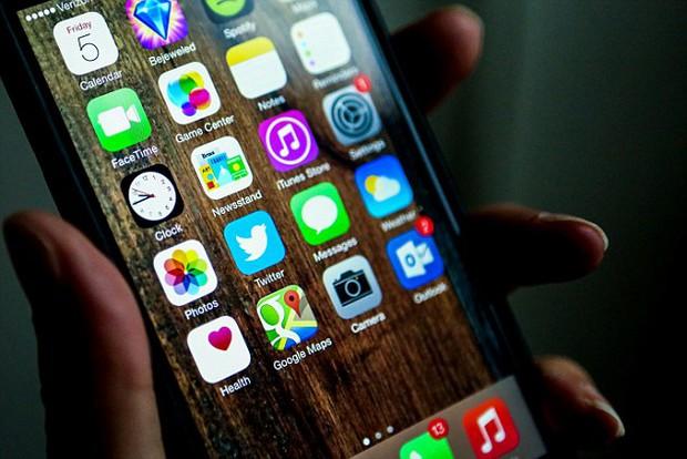 Kết luận khoa học: điện thoại di động không gây ung thư não - Ảnh 3.