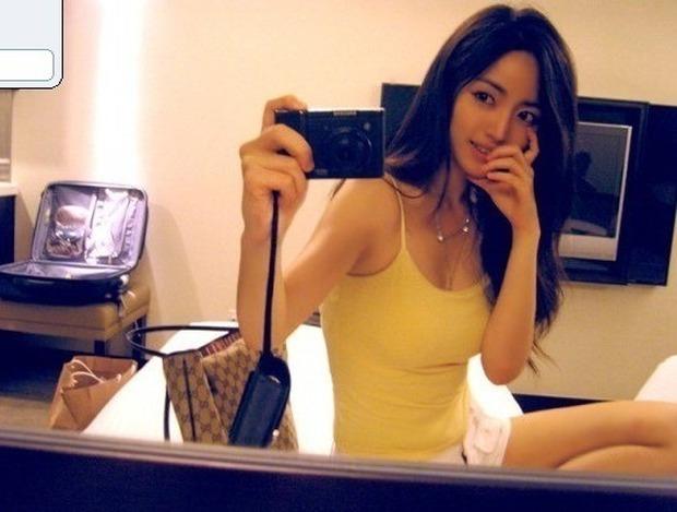 4 nữ giáo viên được hâm mộ nhất châu Á vì quá xinh đẹp - Ảnh 2.