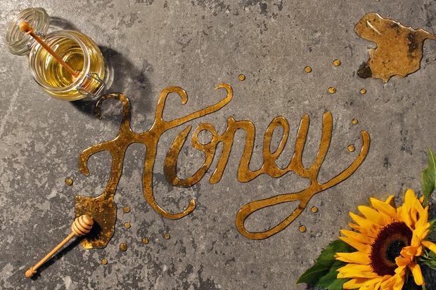 Hướng dẫn chi tiết cách giảm 2-3kg trong một tuần chỉ nhờ uống mật ong - Ảnh 1.