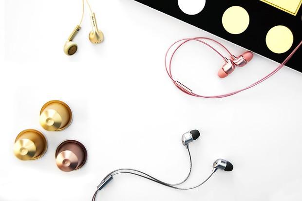 Mách bạn cách vệ sinh đúng chuẩn để kéo dài tuổi thọ của tai nghe - Ảnh 7.