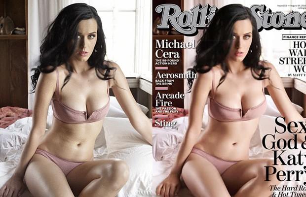 15 bê bối Photoshop tồi tệ nhất mọi thời đại - Ảnh 10.