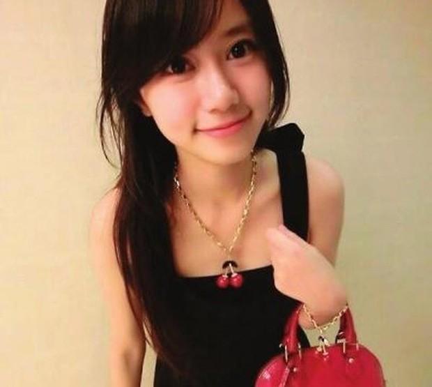 4 nữ giáo viên được hâm mộ nhất châu Á vì quá xinh đẹp - Ảnh 14.