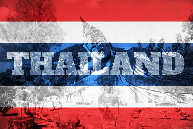 Thái Lan và 10 điều bạn cần nằm lòng khi đi du lịch - Ảnh 4.