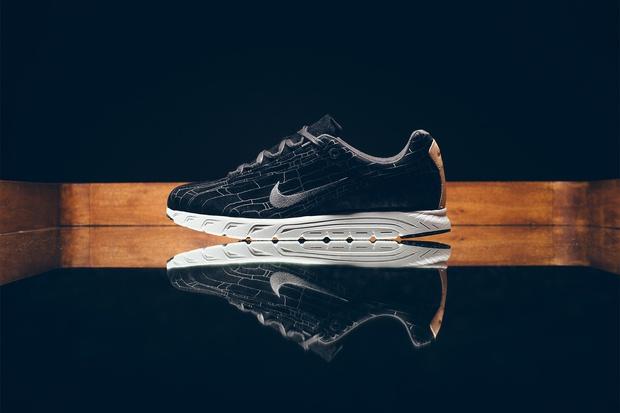 Chào đón năm 2017 với 6 mẫu giày mới toanh đến từ các hãng lớn - Ảnh 1.