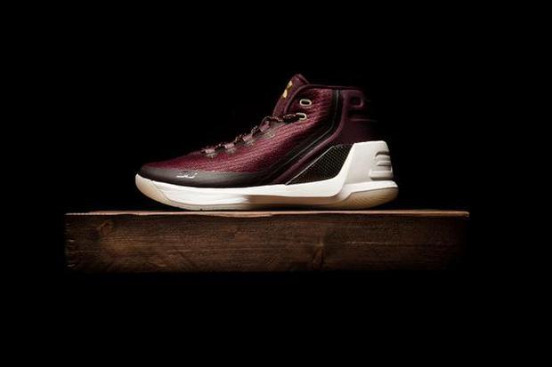Chào đón năm 2017 với 6 mẫu giày mới toanh đến từ các hãng lớn - Ảnh 4.
