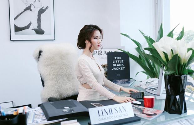 4 bộ phim Việt có màn đầu tư trang phục gây ấn tượng cho người xem - Ảnh 7.