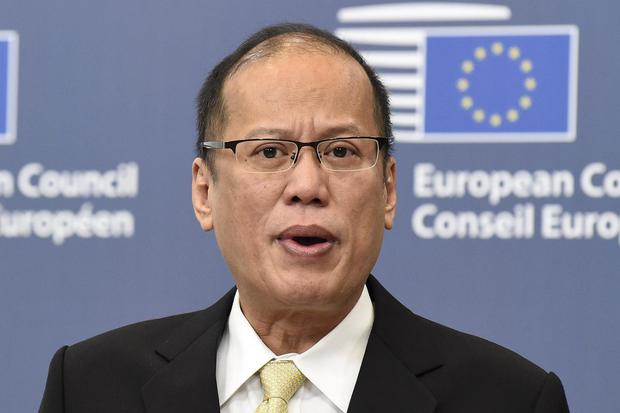 Phiến quân Philippines âm mưu bắt cóc võ sĩ Manny Pacquiao - Ảnh 2.